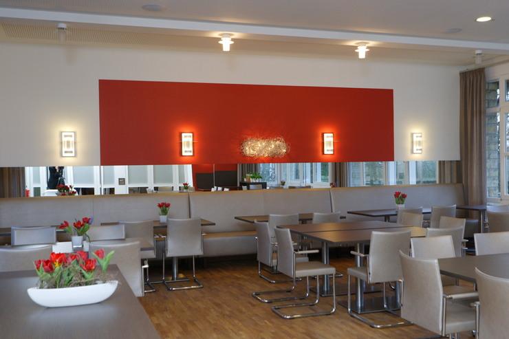 Restaurant Kleiner Kiebitz