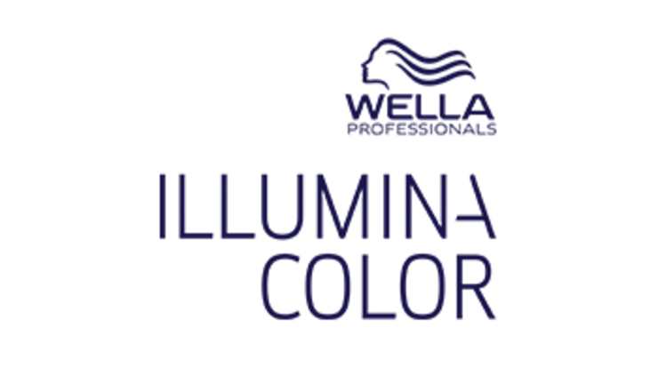 wella-illumnia
