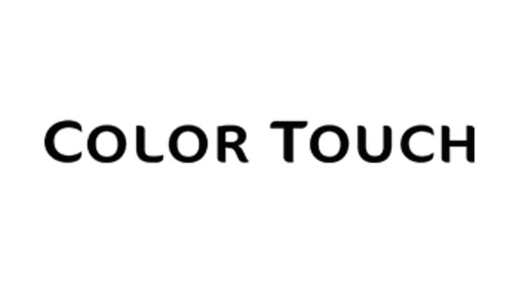 wella-touch