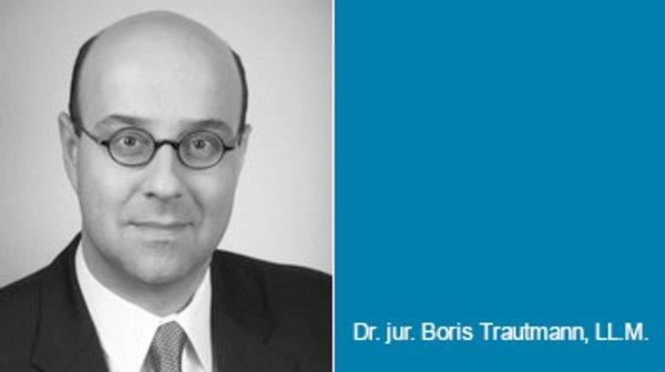 boris-trautmann