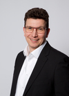 Sven Benart, Hörakustiker-Meister