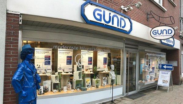 hoerakustiker-gund-unser-fachgeschaeft-7