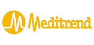 Meditrend Logo