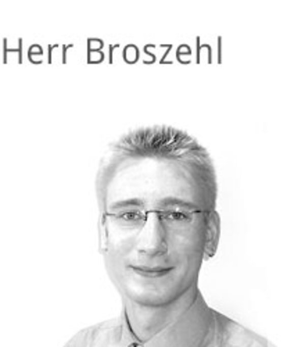 team-broszehl1