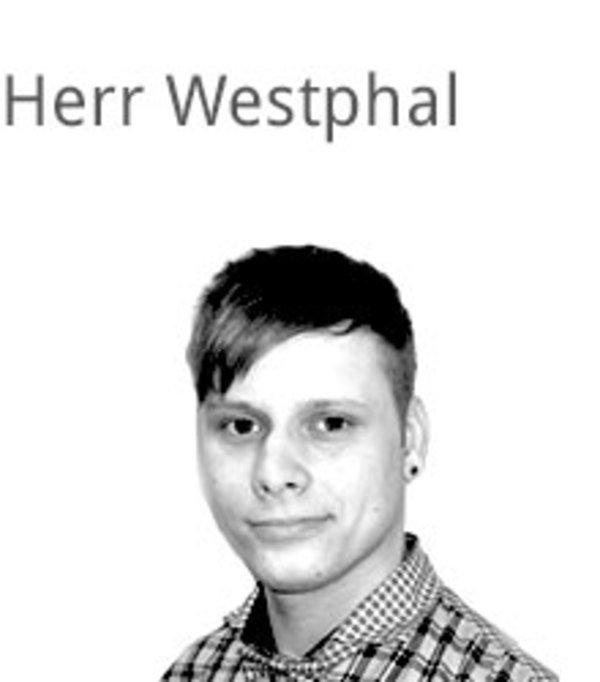 team-westphal1
