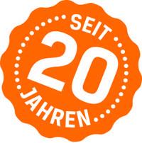 20 Jahre Hörberatung Schaub – das wollen wir feiern!