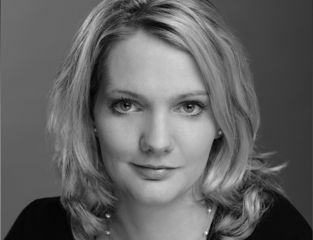 Daniela Leonhardt