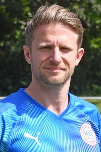 Benjamin Bielmeier