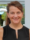 Andrea Bokelmann