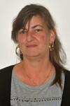Carmen Dondi-Dworaczek