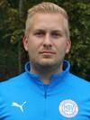 Lukas Großmann