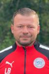 Lukas Beyer