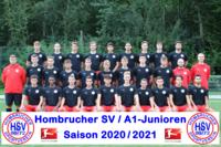 """""""Lockdown-light"""" in der U19 des HSV"""