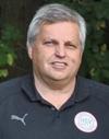 Erich  Speckmann