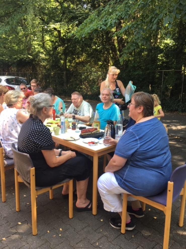 grillnachmittag-kolping-pflegedienst-5