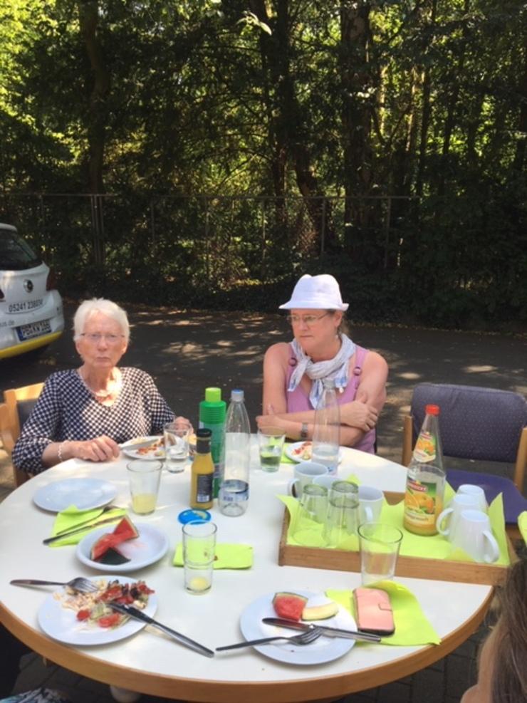 grillnachmittag-kolping-pflegedienst-7