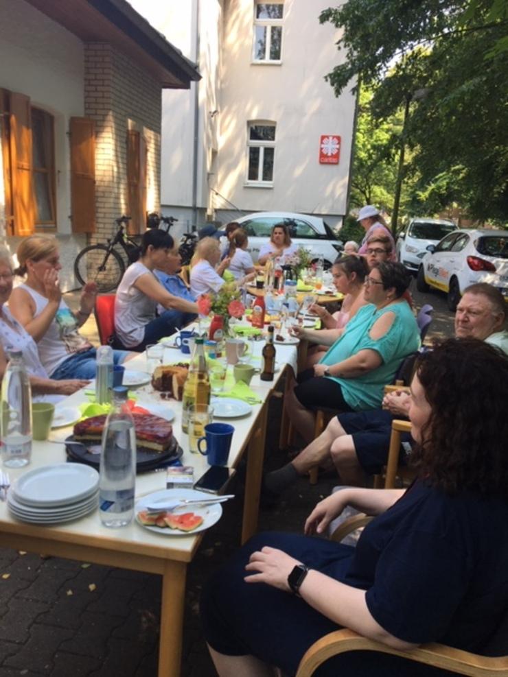 grillnachmittag-kolping-pflegedienst-9