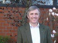 Dieter Erning