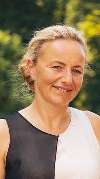 Stefanie Serowy