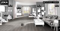 Räume selber gestalten mit dem JOKA Raumdesigner