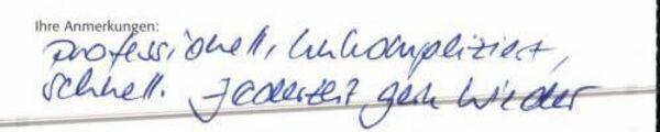 200218-bewertung-maler-007-php