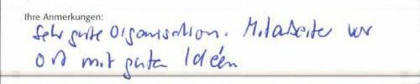 200218-bewertung-maler-009-php