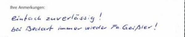 200218-bewertung-maler-010-php