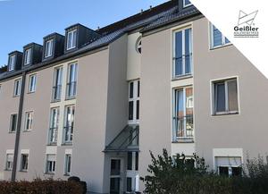 Rund um die Fassadengestaltung - Tipps für das schöne Äußere Ihres Hauses: Die Bestandsaufnahme
