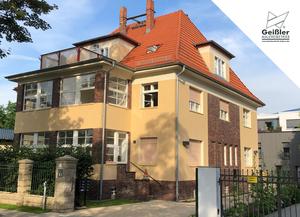 Rund um die Fassadengestaltung - Tipps für das schöne Äußere Ihres Hauses