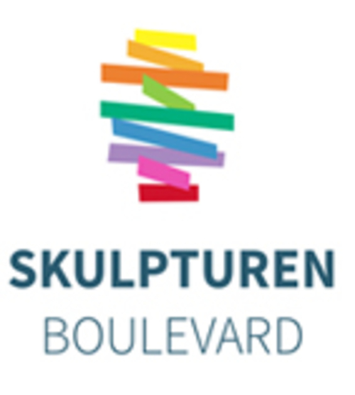 SkulpturenBoulevard