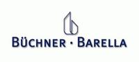 Büchner&Barella
