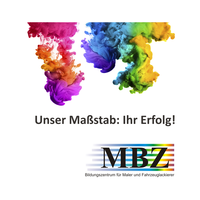 mbz-porfilbild