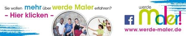 online-banner-werde-maler-1190x230px-3