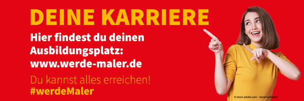 https://www.werde-maler.de/