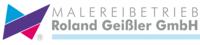 Malereibetrieb Roland Geißler GmbH