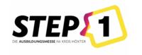 STEP 1 – Die Ausbildungsmesse im Kreis Höxter