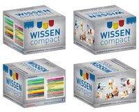 """""""Wissen Compact"""" – Lernkarten für die Ausbildung im Maler- und Lackiererhandwerk"""