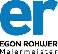 Egon Rohwer