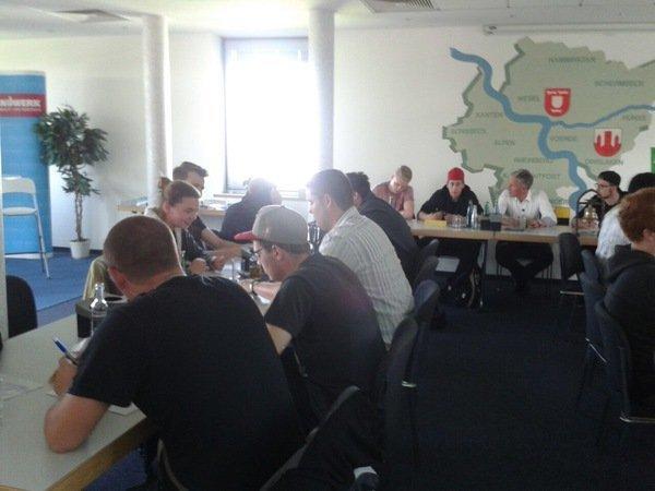 Knigge Seminar MuL Wesel 22.05.2017-5