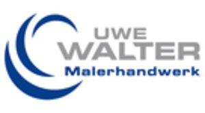Uwe Walter Malerhandwerk
