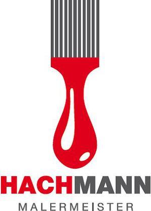 Hachmann