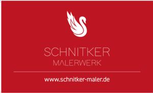Schnitker_Münster