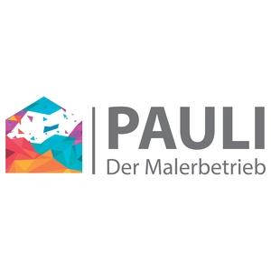 Udo Pauli