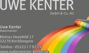 Uwe Kenter