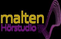 Hörstudio Malten