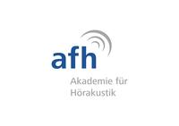 afh-Logo