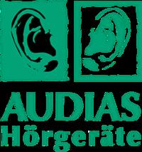 Audias