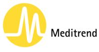 Telefon Meditrend