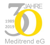 30 Jahre Meditrend