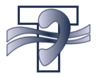 Tinnitus Liga